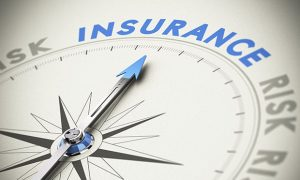 will-banks-be-required-to-have-cyber-insurance-showcase_image-2-a-7673