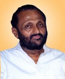 Prof.-C.S.-Deshpande-246x300